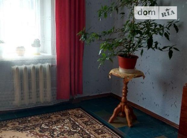 Продаж чотирикімнатної квартири в Дніпропетровську на вул. Гладкова район 12 квартал фото 1
