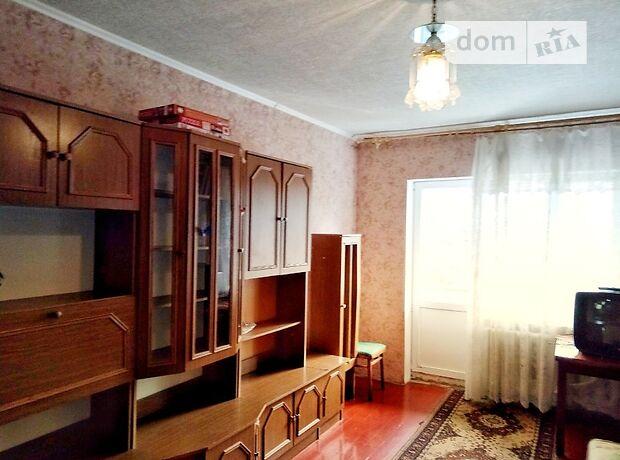 Продаж двокімнатної квартири в Дніпропетровську на вул. Інженерна район 12 квартал фото 1