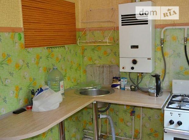 Продажа квартиры, 2 ком., Днепропетровск, р‑н.12 квартал, Инженерная улица
