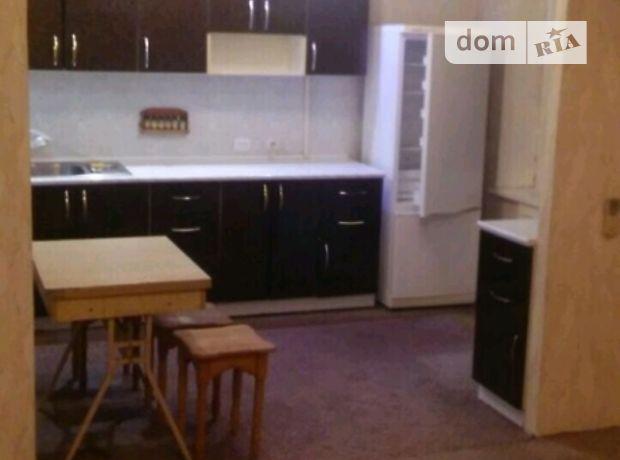 Продаж трикімнатної квартири в Дніпропетровську на вул. Юних Ленінців район 12 квартал фото 1