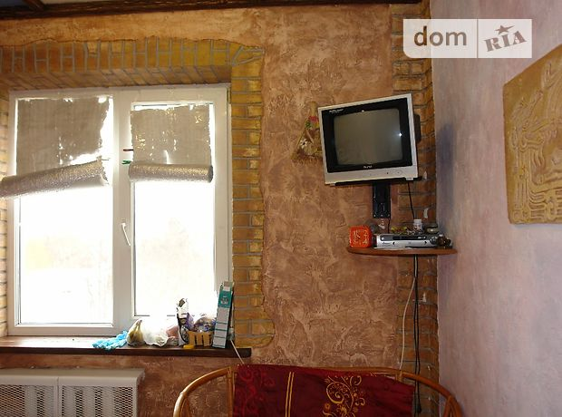 Продажа квартиры, 2 ком., Днепропетровск, р‑н.12 квартал, Гладкова