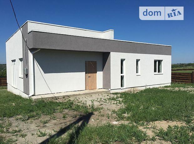 Продажа квартиры, 1 ком., Днепропетровск, р‑н.12 квартал