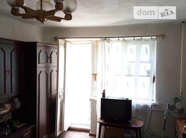 Продажа квартиры, 3 ком., Днепропетровск, р‑н.Амур-Нижнеднепровский, Береговая улица