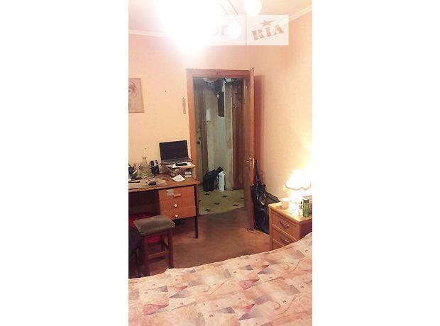 Продаж квартири, 2 кім., Дніпропетровськ, р‑н.Амур-Нижнеднепровський, Березинська вулиця