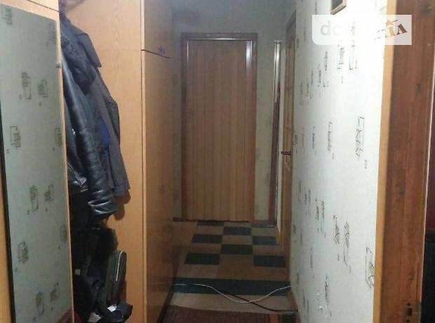 Продажа квартиры, 3 ком., Днепропетровск, р‑н.Амур-Нижнеднепровский, Богомаза улица