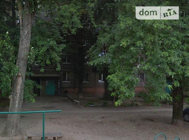 Продаж квартири, 3 кім., Дніпропетровськ, р‑н.Амур-Нижньодніпровський, Газети «Правда» проспект