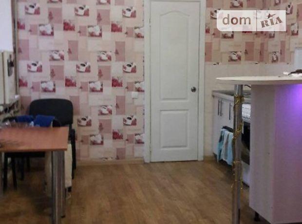 Продажа квартиры, 2 ком., Днепропетровск, р‑н.Амур-Нижнеднепровский, Калиновая улица, дом 29