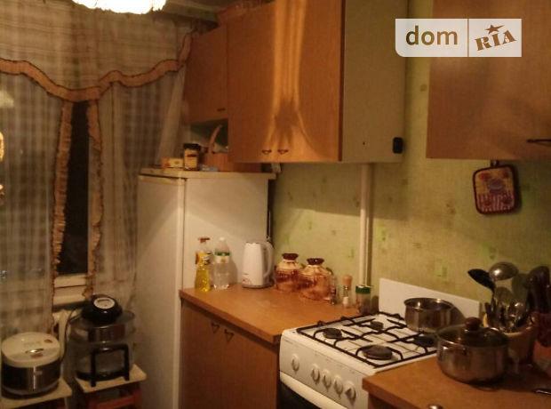 Продаж квартири, 3 кім., Дніпропетровськ, р‑н.Амур-Нижньодніпровський, Калинова вулиця, буд. 70