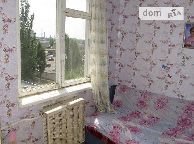 Продажа квартиры, 3 ком., Днепропетровск, р‑н.Амур-Нижнеднепровский, Калиновая улица