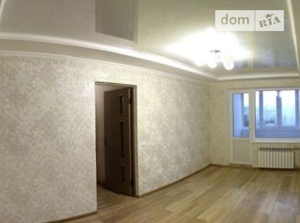 Продаж квартири, 2 кім., Дніпропетровськ, р‑н.Амур-Нижньодніпровський, Щербини вулиця, буд. 7