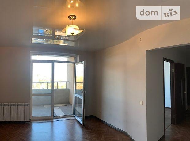 Продаж двокімнатної квартири в Дніпропетровську на вул. Шолохова 39, район Амур-Нижньодніпровський фото 1