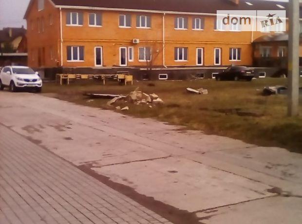 Продаж трикімнатної квартири в Дніпропетровську на вул. Вишнева 5, район Амур-Нижньодніпровський фото 1