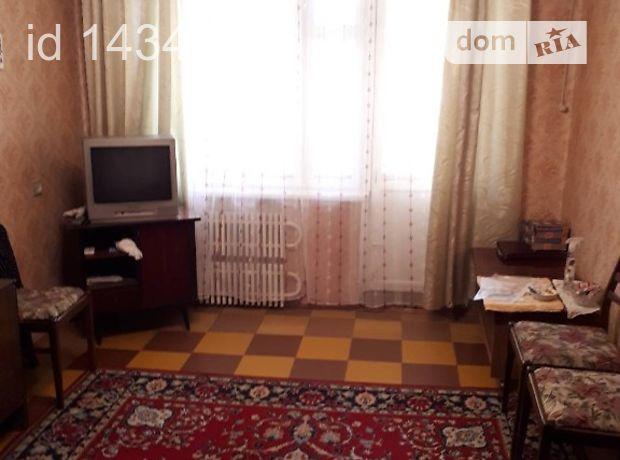 Продажа квартиры, 2 ком., Днепропетровск, р‑н.Амур-Нижнеднепровский, Крушельницкой переулок, дом 7