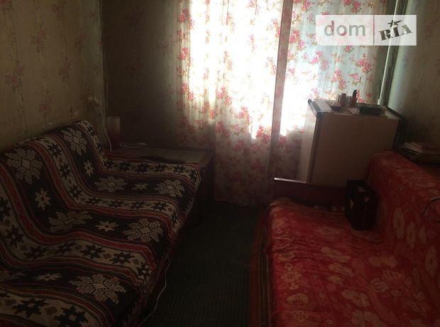Продажа квартиры, 4 ком., Днепропетровск, р‑н.Амур-Нижнеднепровский,  пр правды