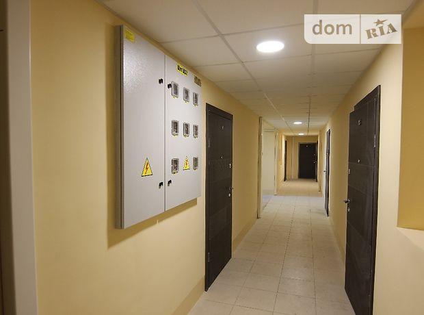 Продаж квартири, 1 кім., Дніпропетровськ, р‑н.Амур-Нижньодніпровський