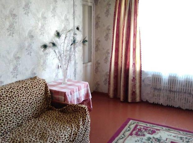 Продаж квартири, 2 кім., Дніпропетровськ, р‑н.Амур-Нижньодніпровський, Левобережный-3