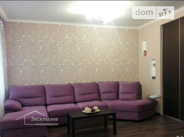 Продаж квартири, 3 кім., Дніпропетровськ, р‑н.Амур-Нижньодніпровський