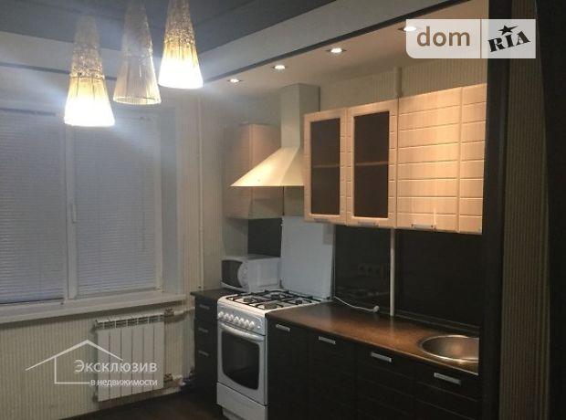 Продаж квартири, 2 кім., Дніпропетровськ, р‑н.Амур-Нижньодніпровський