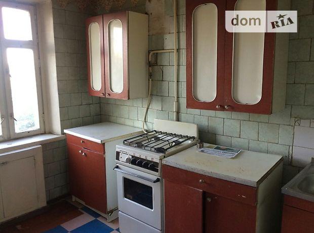 Продажа квартиры, 2 ком., Днепропетровск, р‑н.Амур-Нижнеднепровский
