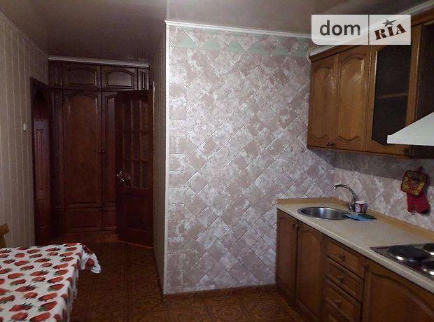 Продажа квартиры, 2 ком., Днепропетровск, р‑н.Амур-Нижнеднепровский, Малиновского Маршала улица