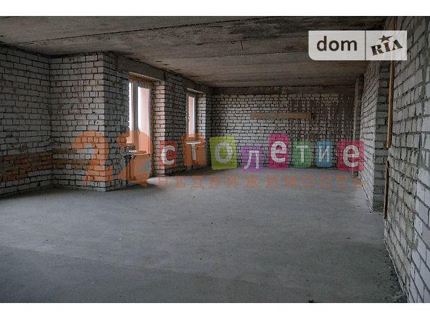 Продажа квартиры, 6 ком., Днепропетровск, Артёма, дом 90
