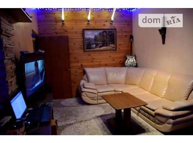 Продаж квартири, 2 кім., Дніпропетровськ, р‑н.Бабушкинський, Гагаріна проспект