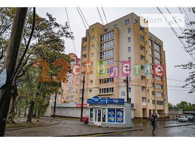 Продаж квартири, 3 кім., Дніпропетровськ, р‑н.Бабушкинський, Карла Либнехта, буд. 85
