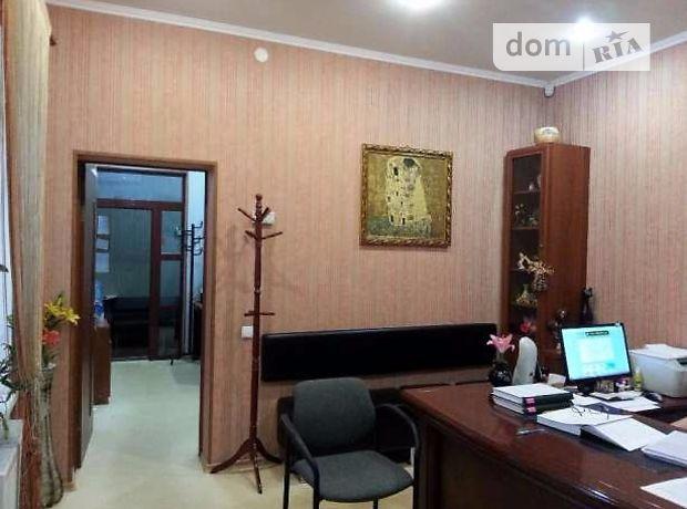 Продажа квартиры, 4 ком., Днепропетровск, р‑н.Бабушкинский, Короленко улица