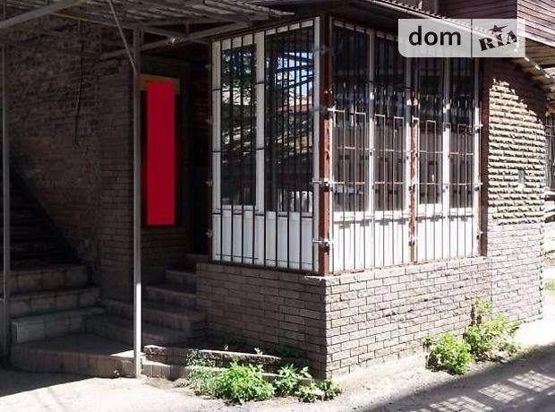 Продажа квартиры, 10 ком., Днепропетровск, р‑н.Бабушкинский, Короленко улица