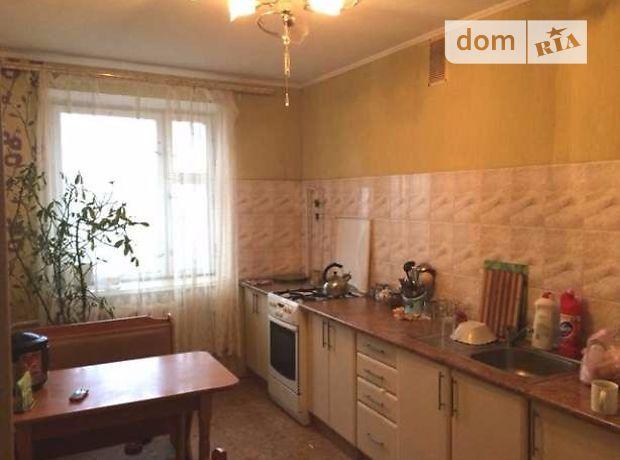 Продаж квартири, 3 кім., Дніпропетровськ, р‑н.Бабушкинський, Тополь 1 дом 40