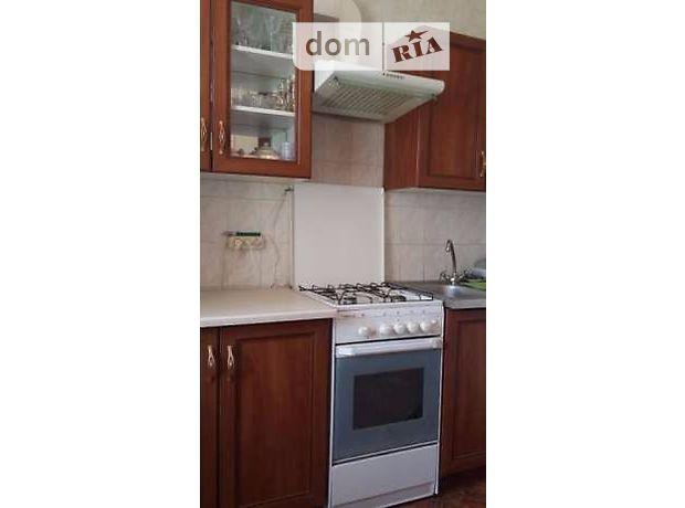 Продажа квартиры, 2 ком., Днепропетровск, р‑н.Бабушкинский, Тополь 2 дом 2