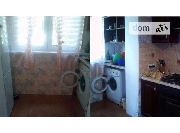 Продажа квартиры, 3 ком., Днепропетровск, р‑н.Бабушкинский, Тополь