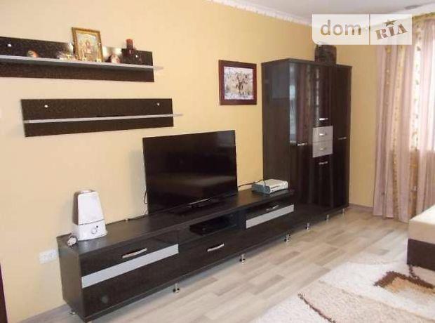 Продажа квартиры, 3 ком., Днепропетровск, р‑н.Бабушкинский, Запорожское шоссе 40