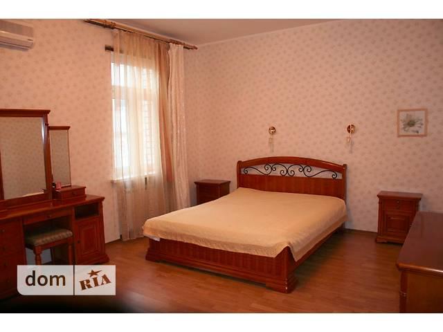 Продаж квартири, 4 кім., Дніпропетровськ, р‑н.Бабушкинський