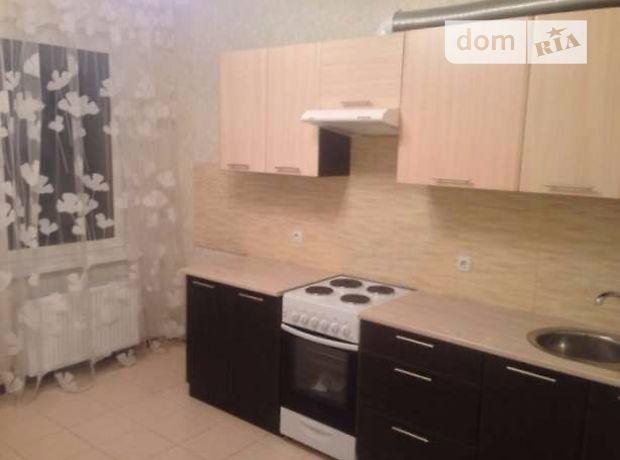 Продаж квартири, 1 кім., Дніпропетровськ, р‑н.Бабушкинський