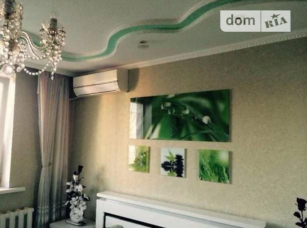 Продаж квартири, 2 кім., Дніпропетровськ, р‑н.Бабушкинський