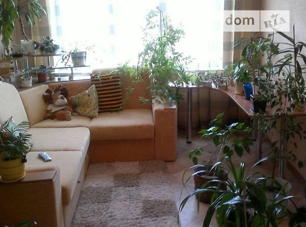 Продажа квартиры, 3 ком., Днепропетровск, р‑н.Березиновка, Червоного Казачества