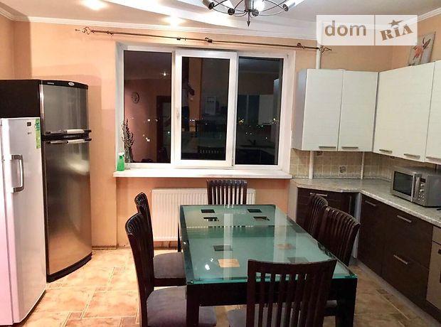 Продажа квартиры, 1 ком., Днепропетровск, Благоева улица, дом 7
