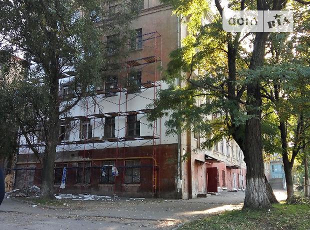 Продажа квартиры, 2 ком., Днепропетровск, р‑н.Чечеловский, Караваева улица