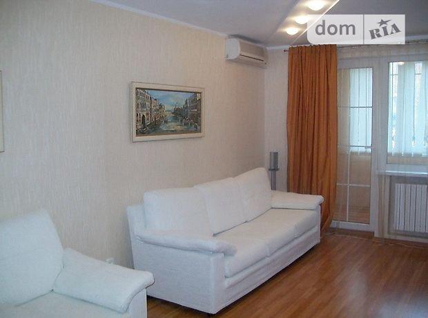 Продаж квартири, 3 кім., Дніпропетровськ, р‑н.Чечелівський, Робоча вулиця