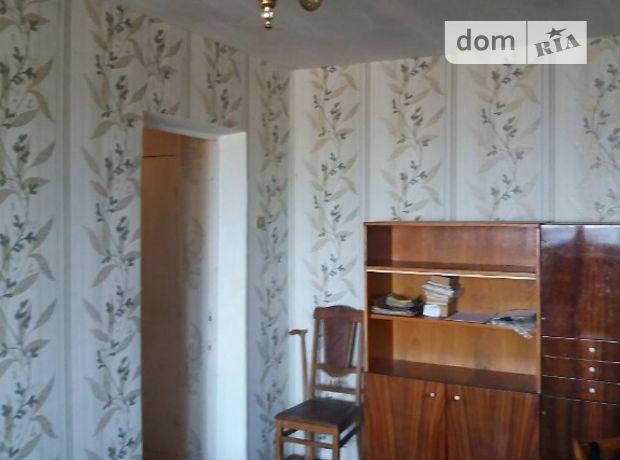 Продажа квартиры, 2 ком., Днепропетровск, р‑н.Чечеловский, Рабочая улица