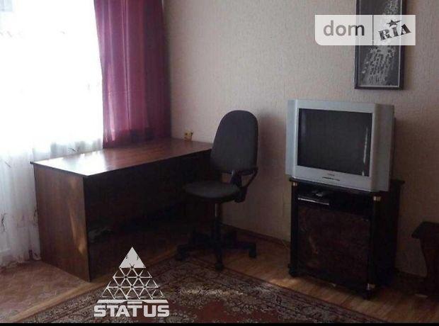 Продаж двокімнатної квартири в Дніпропетровську на вул. Робоча 178, район Чечелівський фото 1
