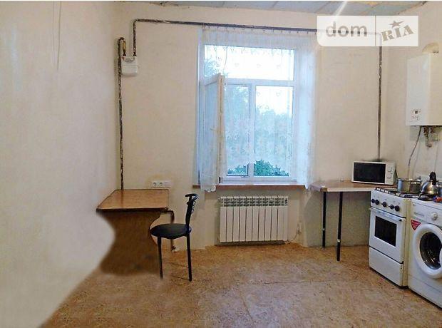 Продажа квартиры, 2 ком., Днепропетровск, р‑н.Чечеловский, Рабочая