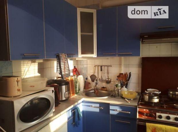 Продажа квартиры, 3 ком., Днепропетровск, р‑н.Чечеловский, Суворова улица