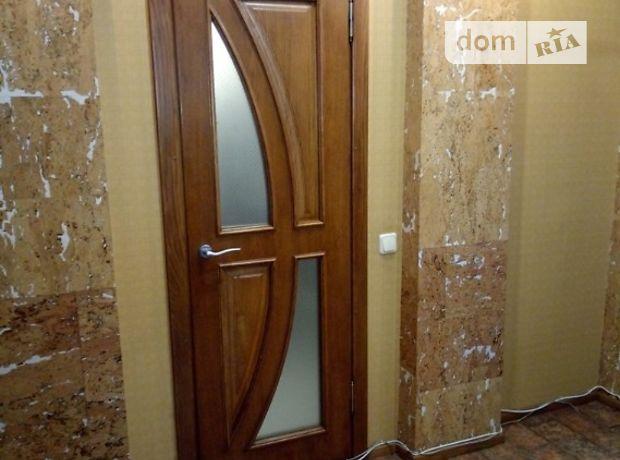 Продаж квартири, 3 кім., Дніпропетровськ, р‑н.Чечелівський, Титова вулиця