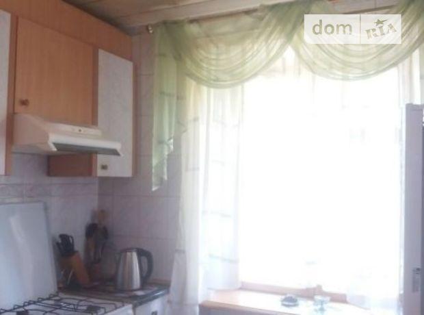 Продажа квартиры, 2 ком., Днепропетровск, р‑н.Чечеловский, Титова улица