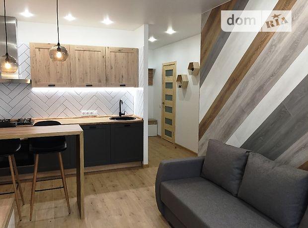 Продаж двокімнатної квартири в Дніпропетровську на вул. Титова 26, район Чечелівський фото 1