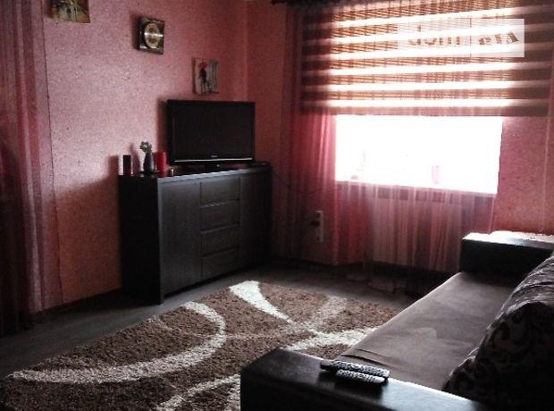Продажа квартиры, 2 ком., Днепропетровск, р‑н.Чечеловский, Краснополье
