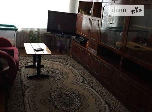 Продаж квартири, 3 кім., Дніпропетровськ, р‑н.Чечелівський, Янгеля Академика улица