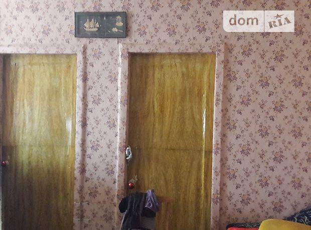 Продажа квартиры, 3 ком., Днепропетровск, р‑н.Чечеловский